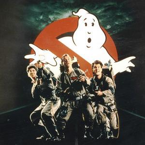 Sie sind gekommen um die Welt zu retten: 'Ghostbusters' (1984) © Columbia Tristar