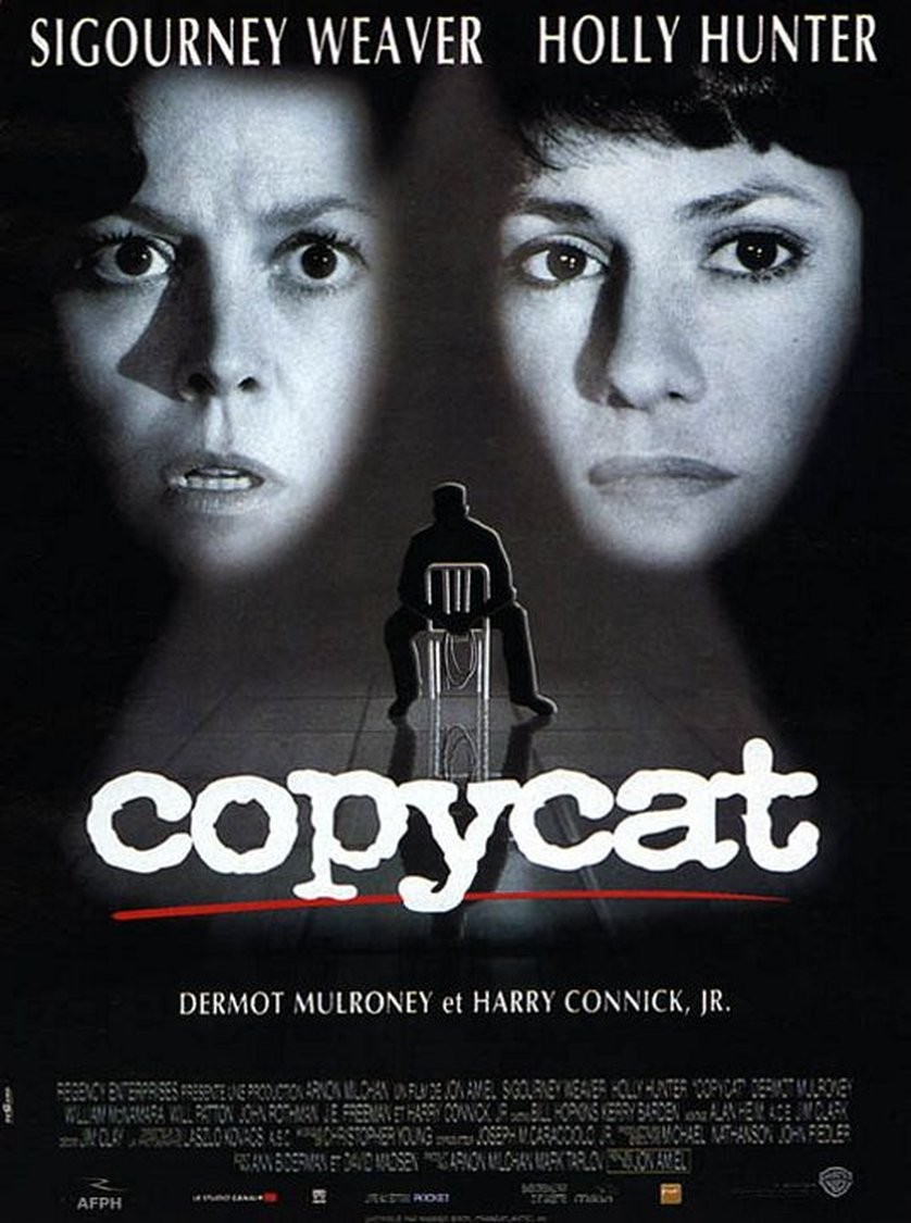 Copykill Film
