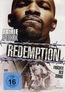 Redemption - Früchte des Zorns
