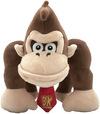 Super Mario Donkey Kong powered by EMP (Plüschfigur)
