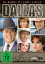 Dallas - Staffel 8