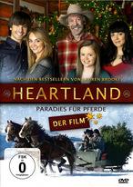 Heartland - Der Film
