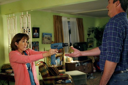 The Middle - Staffel 1