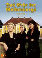Das Erbe der Guldenburgs - Staffel 3