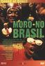 Moro No Brasil - Sound of Brasil