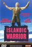 Islandic Warrior