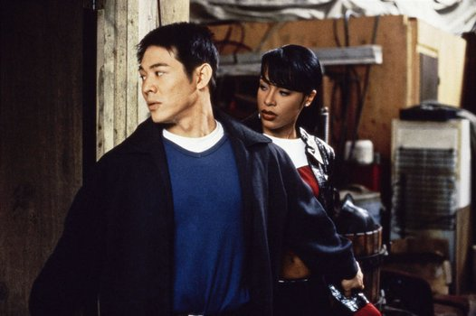 romeo must die stream deutsch