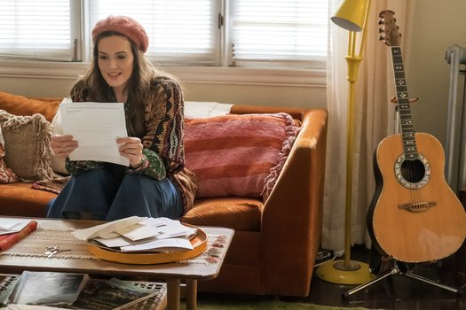 This Is Us - Staffel 1