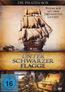 Unter schwarzer Flagge - Die Piraten-Box