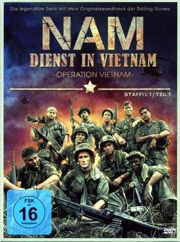 Nam Dienst In Vietnam Stream