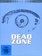 The Dead Zone - Staffel 2