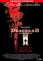 Dracula 2 - Ascension
