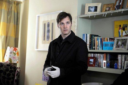 Tom Thorne ermittelt 2 - Die Tränen des Mörders