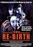 Tomie 3 - Re-Birth