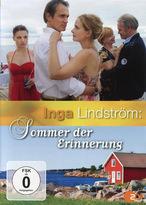 Inga Lindström - Sommer der Erinnerung