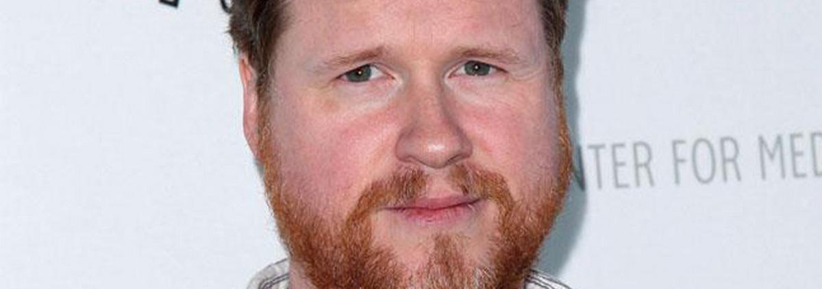 Joss Whedon: 'The Avengers' ist nicht perfekt aber kommt von Herzen