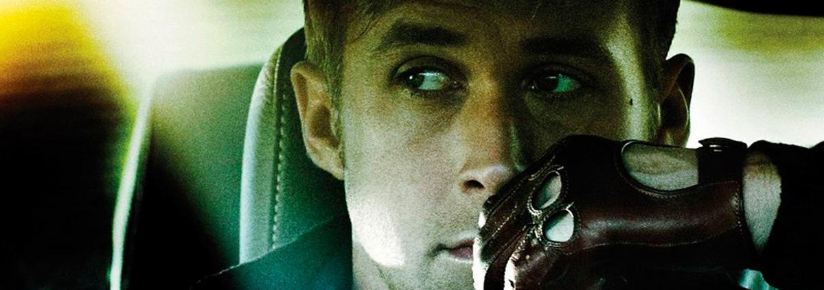 Ryan Gosling: Der Star aus Drive hat sich langsam selbst satt