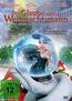Der Glaube an den Weihnachtsmann