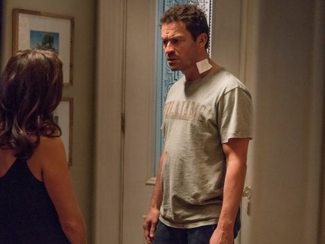 The Affair - Staffel 3