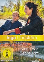 Inga Lindström - Klang der Sehnsucht