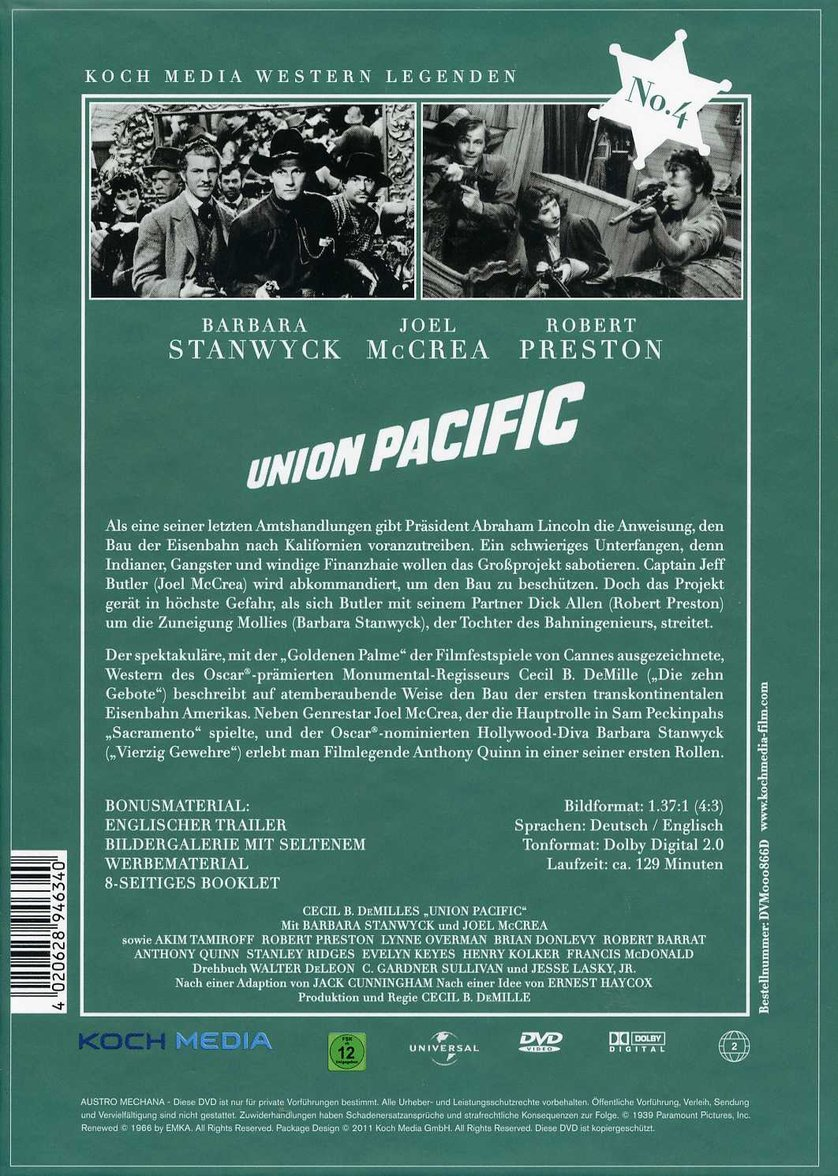 western union kritik
