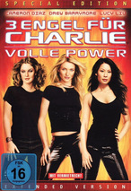 3 Engel für Charlie 2 - Volle Power