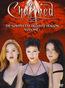 Charmed - Staffel 6