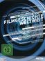 Das Jahrhundert des Kinos - Filmgeschichte weltweit