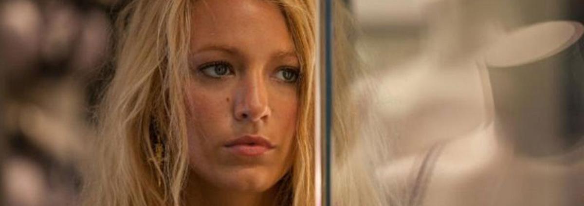 Blake Lively: Ein It-Girl macht Drogengeschäfte: 'Savages'