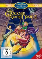 Der Glöckner von Notre Dame 2