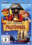 Playmobil - Das Geheimnis der Pirateninsel