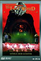 The Lost World 6 - Höhle der Geister