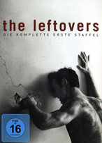 The Leftovers - Staffel 1
