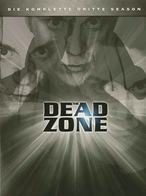 The Dead Zone - Staffel 3