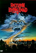 Return of the Living Dead 2 - Die Rückkehr der lebenden Toten 2