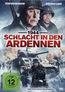 1944 - Schlacht in den Ardennen