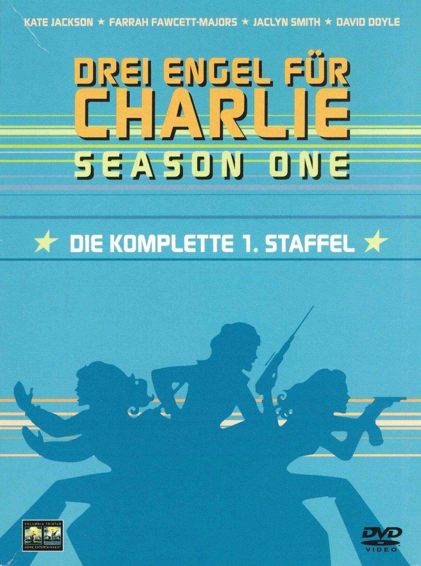 3 engel fur charlie fratzi scena - 1 1