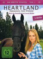 Heartland Staffel 5