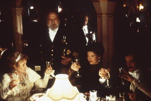 Titanic - Die komplette Miniserie