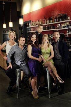 Being Erica - Staffel 3