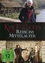 Ken Folletts Reise ins Mittelalter