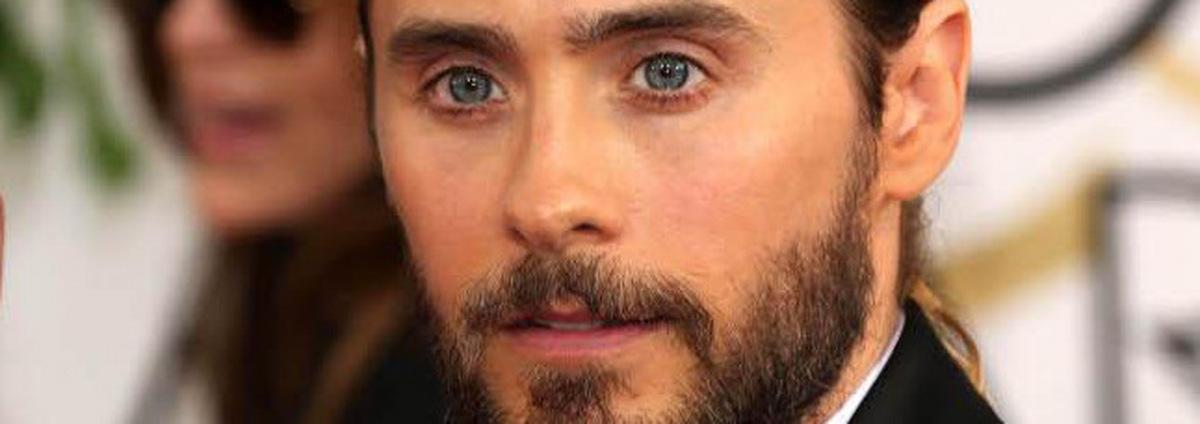 Jared Leto: So verarbeiteten Stars die Oscar-Nominierungen