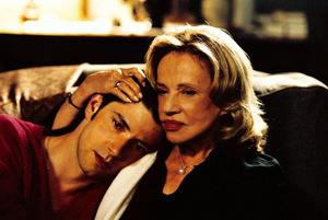 Film 4: François Ozons 'Le temps qui reste - Die Zeit, die bleibt' (Frankreich 2005) © Prokino