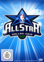 NBA All-Star Dallas 2010