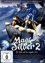 Magic Silver 2