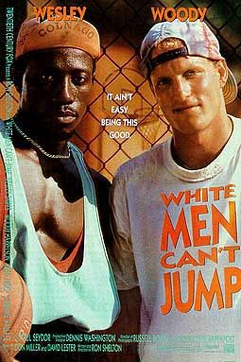 Weiße Jungs BringenS Nicht