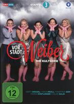 Vorstadtweiber - Staffel 3