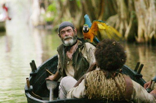 Fluch der Karibik 2