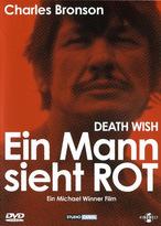 Death Wish - Ein Mann sieht rot