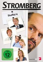 Stromberg - Staffel 4